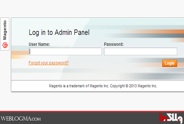 how_to_install_magento_admin_login