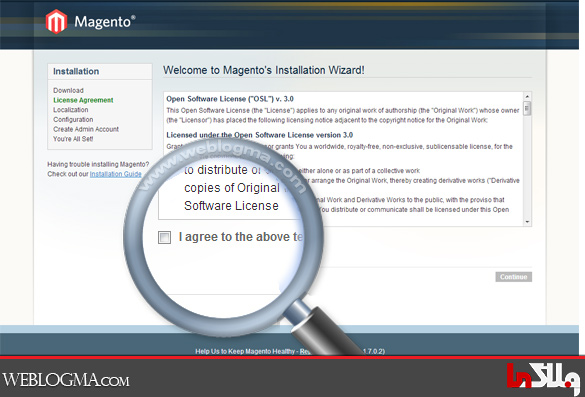 how_to_install_magento_step1