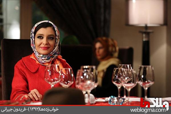 sareh_bayati_in_khabzadeha_jeyrani2