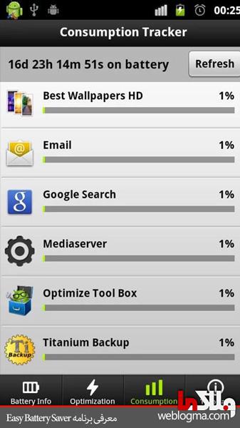 weblogma_review_Easy_Battery_Saver