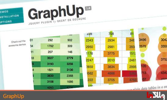 graphUp_weblogma
